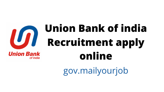 union bank of india apply online